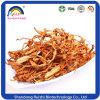 Extrait de fines herbes de champignon de couche de Cordyceps Sinensis avec Top-Grade