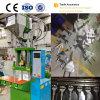 Wechselstrom-Stecker-Einspritzung-Plastikform-Gerät
