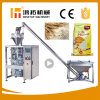 Maquinaria automática llena del embalaje del polvo