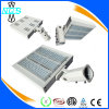 Luz de calle ligera de la alta calidad 60W 100W 150W 200W LED Shoebox LED