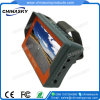 4.3 TFT-LCD CCTV Video Tester Monitor pour caméra analogique (CT600)