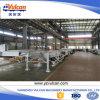 Della fabbrica di vendita del cantiere navale del trasportatore del contenitore rimorchio pratico semi
