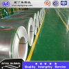 Lo zinco d'acciaio laminato a freddo della bobina ha ricoperto la bobina d'acciaio Dx51d