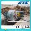Machine bon marché de trancheuse de logarithme naturel de la Chine avec des lames à l'intérieur