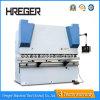 Het vouwen van CNC van de Rem van de Pers van de Machine Buigende Machine