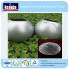 Capa metálica consolidada de la capa del polvo de la plata brillante caliente de las ventas para la rueda de coche/las piezas
