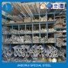 Pijpen van het Roestvrij staal van de Fabrikanten van China de Naadloze