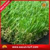 Дерновина травы Promotiona синтетическая искусственная для домашнего сада