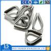 Aço inoxidável AISI 304 ou dedal AISI316