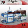 BOPS машина Thermoforming коробки торта Transparant (PPTF-2023)