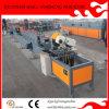 Portello dell'otturatore andato in automobile otturatore elettrico di alluminio nuovo del rullo di stile dal continente della Cina