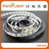 Indicatore luminoso di striscia di DC12V Osram 5630 RGB LED per gli hotel