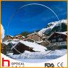 1.56 Single Vision Spin Revêtement Photogray Objectif optique