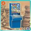 Heißeste Münzenunterhaltungs-Schlitz-Spiel-Maschine