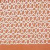 卸し売りヤーンによって染められるアフリカのレースファブリック3D刺繍ファブリックレースファブリック