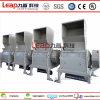 De Fabriek van China verkoopt de Geraffineerde Machine van de Katoenen Korrel van de Vezel