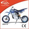 Bicicletas de sujeira com venda quente para venda barata de 150cc na China