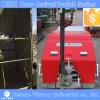 Быстрый элемент Precast бетона разрешения делая машину для проекта дома