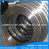 La bobina No. 4-Cold del acero inoxidable 409 rodó (el borde de la raja)