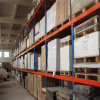Верхний продавая шкаф паллета SGS Approved регулируемый для хранения