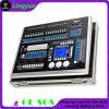 CE RoHS King Kong DMX 1024 Iluminación Controlador