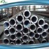 Tubo d'acciaio saldato ERW della struttura di nero di carbonio