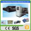Máquina de empacotamento automática do saco de papel de Jiangsu