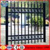 亜鉛鋼鉄金属の刑務所の網の反上昇の防御フェンス