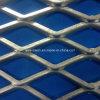 熱浸された電流を通された拡大された金網