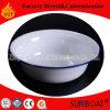 Cookware del esmalte/profundamente electrodomésticos de los utensilios de cocina del tazón de fuente