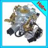 Auto Carburator voor Jeep 83320007
