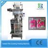 Penglai Verpackungs-Chemikalien-Tablette-/Pille-Verpackungsmaschine für Verkauf