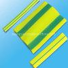 Grösseres schwindungsarmes Temperatur-Gefäß für Aluminium-Stab
