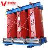 De Transformator van het voltage/de openluchtTransformator van het droog-Type Transformer/10kv