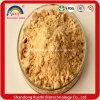 自然なプラントエキスの粉の高品質のカボチャシードのエキス