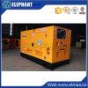 발전기 제조 250kVA 침묵하는 디젤 엔진 발전기 Electirc 디젤 엔진 발전기