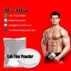 Het Testosteron Enanthate 315-37-7 van het Poeder van de Steroïden van de Bouw van het lichaam