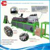 フルオートマチックの軽い鉄骨フレーム機械、フレームCAD機械