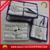 Professionelles bequemes Tuch für die Flugzeug-kalten und heißen Tücher