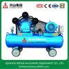 Compressor van de Ijskast van Kaishan KJ75 7.5HP 8bar 23cfm de Mini