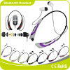 Hot Selling Fashionable Sport Handsfree Wireless Bluetooth Headset