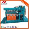 Extrusão de borracha de EPDM & maquinaria Vulcanizing