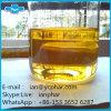Injizierbares Steroid-Öl-Träger-Trauben-Startwert- für Zufallsgeneratoröl