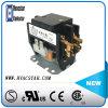 ULによって目的2のポーランド人証明される確定30AMPS 240Vの接触器