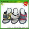 Ultimo sandalo del pistone di disegno di modo (GS-XY1019)