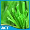 Relvado artificial da grama do futebol durável de Acturf (W50)