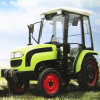 4X2 Farm Wheel Tractor/Agricultural Tractor/Farming Tractor 30HP