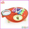 Het Muzikale Stuk speelgoed van het jonge geitje (W07A015)