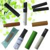 E-Zigarette Kassette (SG)