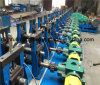 الصين هند [سلر بوور] كتيفة لفّ يشكّل معدّ آليّ